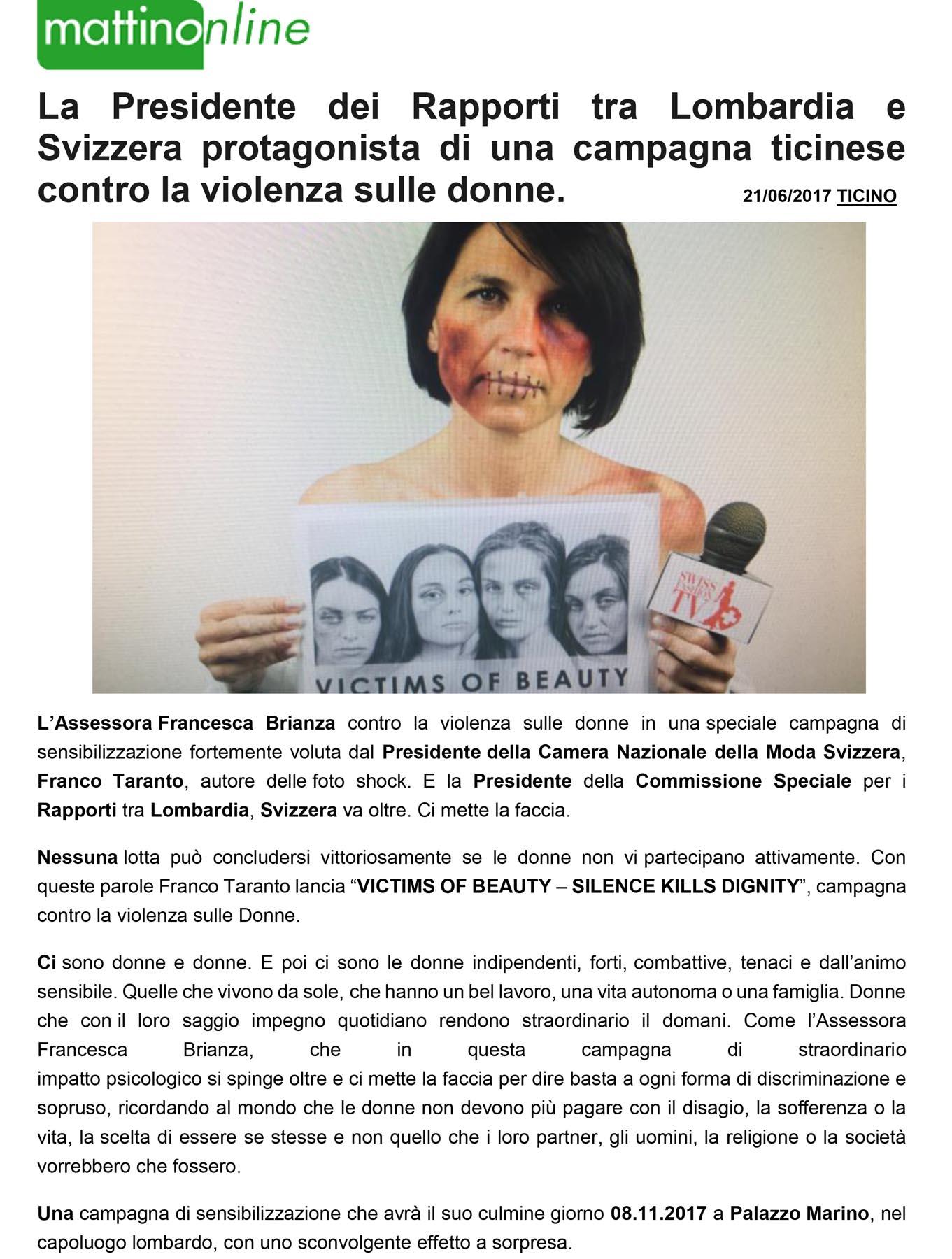 23_MATTINO_21_GIU_2017